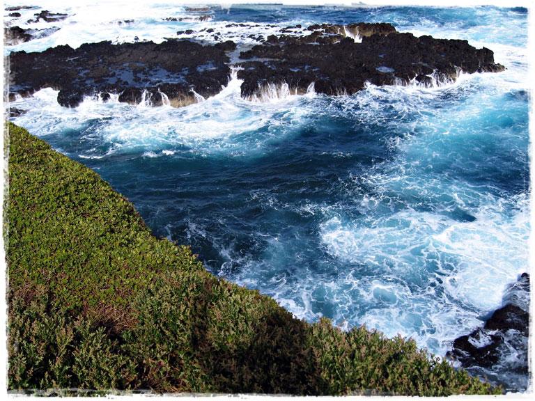 Phillip Island и Парад пингвинов