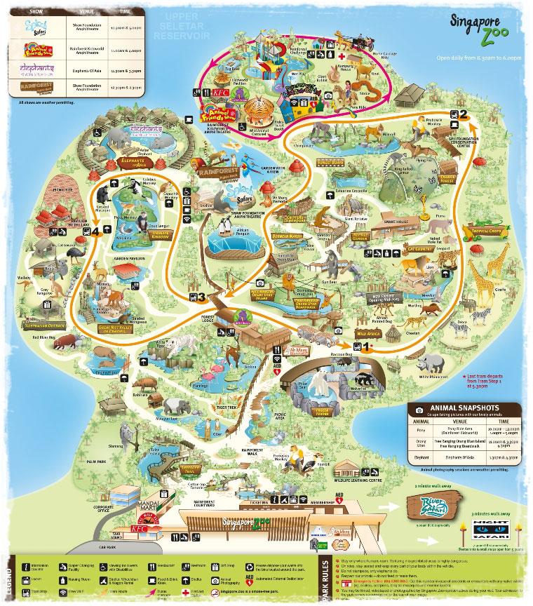 web_singzoo_map