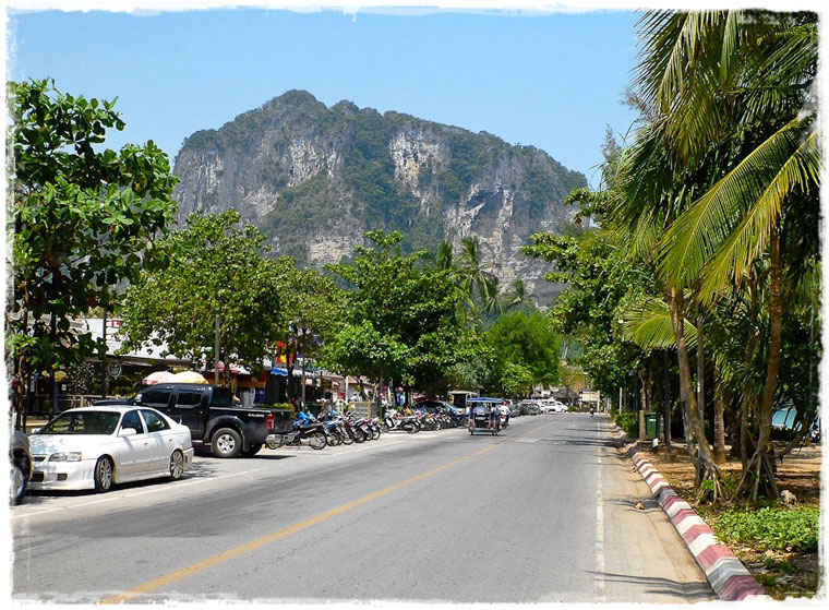 web_th_krabi_009