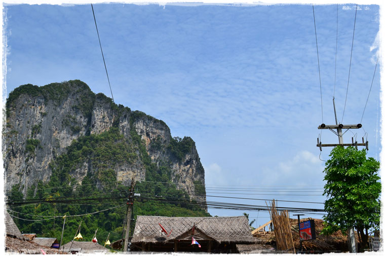 web_th_krabi_010