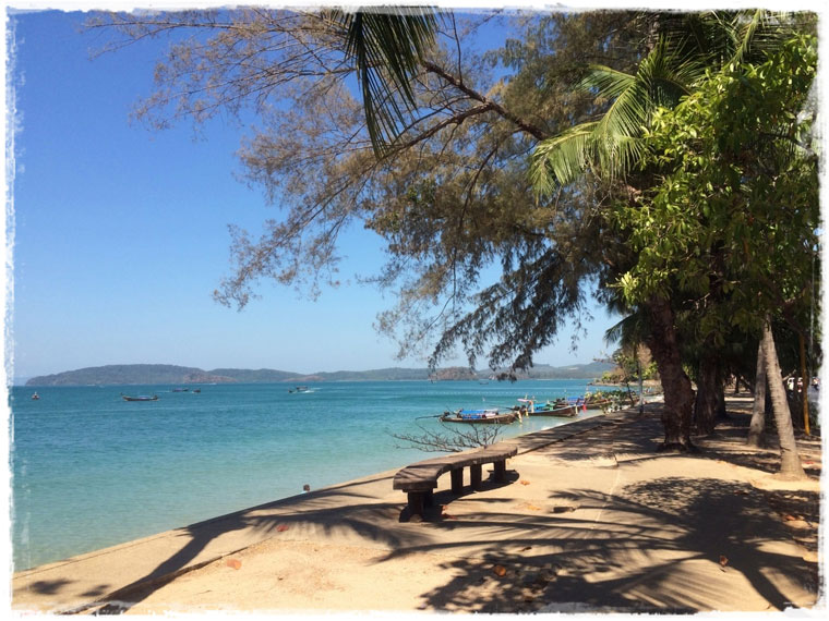 web_th_krabi_014