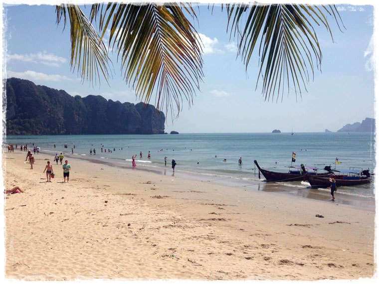 web_th_krabi_018