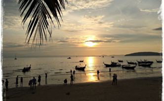 web_th_krabi_030