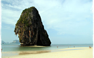 web_th_krabi_099