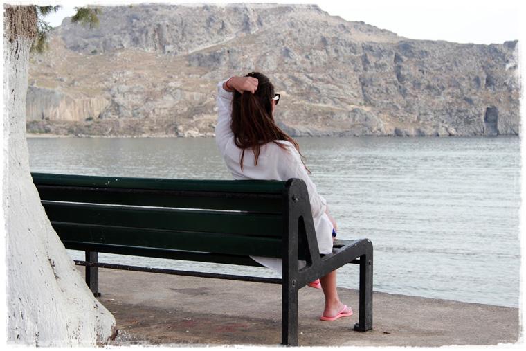 Крит. Не плачь по мне Аргентина, а я по Плакиасу точно плакать не буду