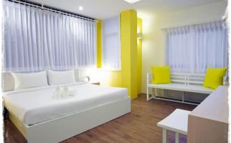 web_bkk_hotel_02