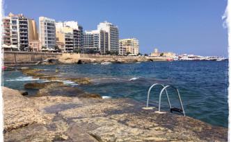 web_malta_citybeach_18