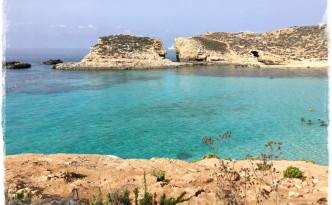 web_malta_lagoon_46