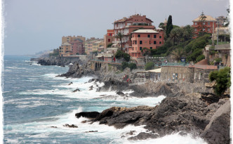 web_it_nervi_6886