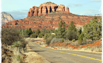 web_usa_sedona_27