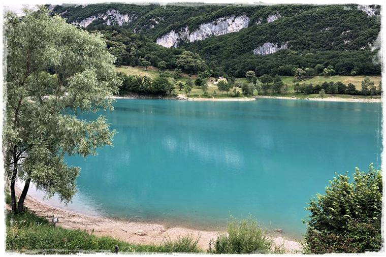 Озеро Гарда. Что посмотреть, где пожить и сколько дней на это заложить