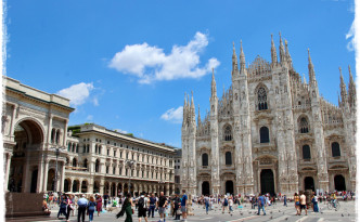 web_it_milan_35