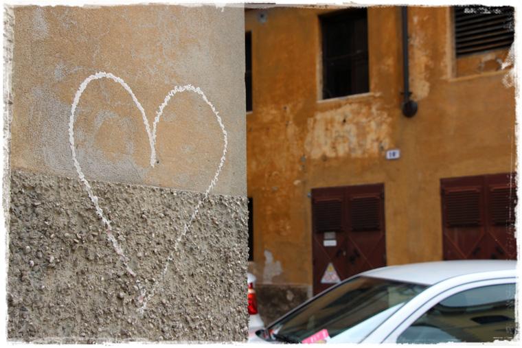 Что посмотреть в Вероне и почему «любовь здесь больше не живёт»