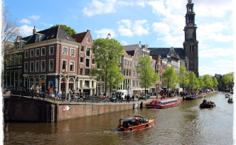 web_holland_amsterdam_4093