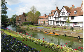 web_uk_canterbury_7117