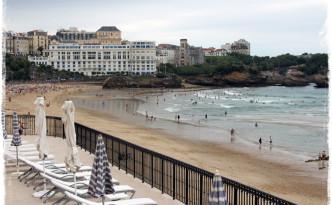 web_fr_biarriz_7751
