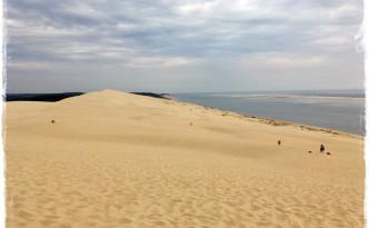 web_fr_dunes_05