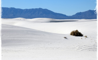 web_usa_whitesands_1808
