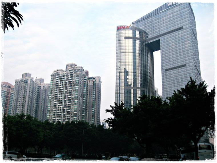 web_china_gz01