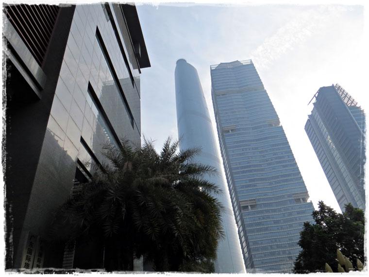 web_china_gz05