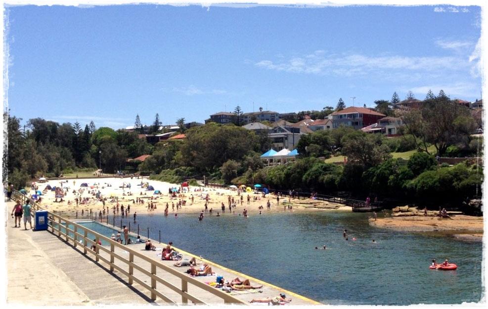 web_syd_beach_001