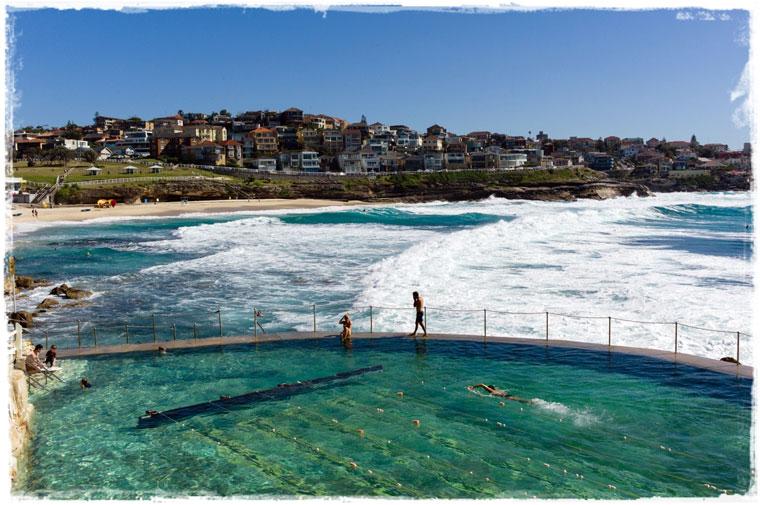 web_syd_beach_002