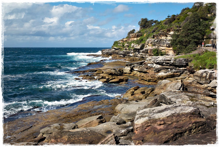 web_syd_beach_010