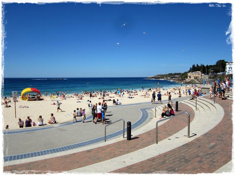web_syd_beach_015