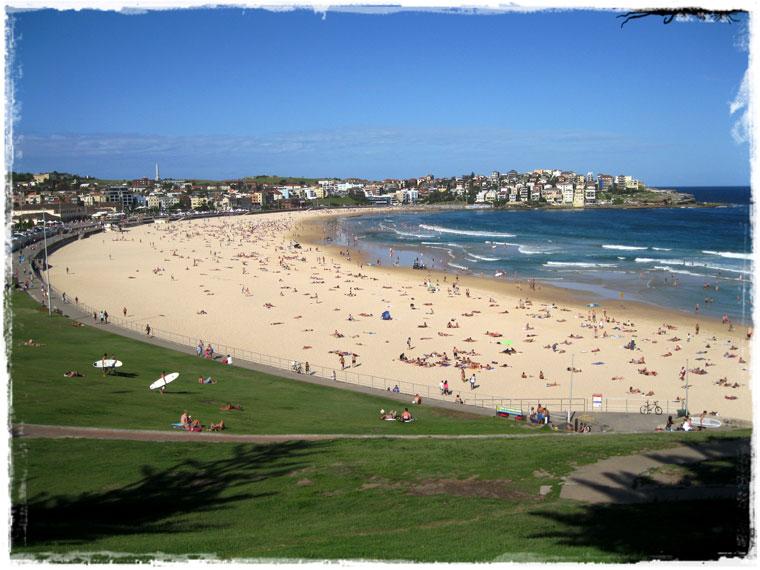 web_syd_beach_026