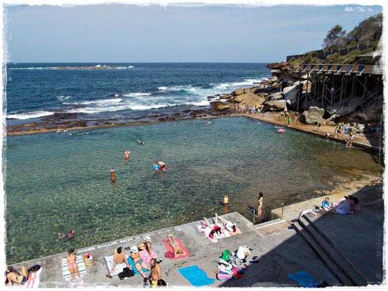 web_syd_beach_028