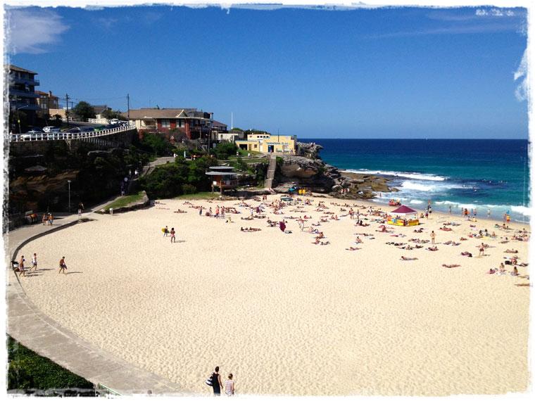 web_syd_beach_029