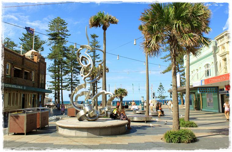 web_syd_beach_032