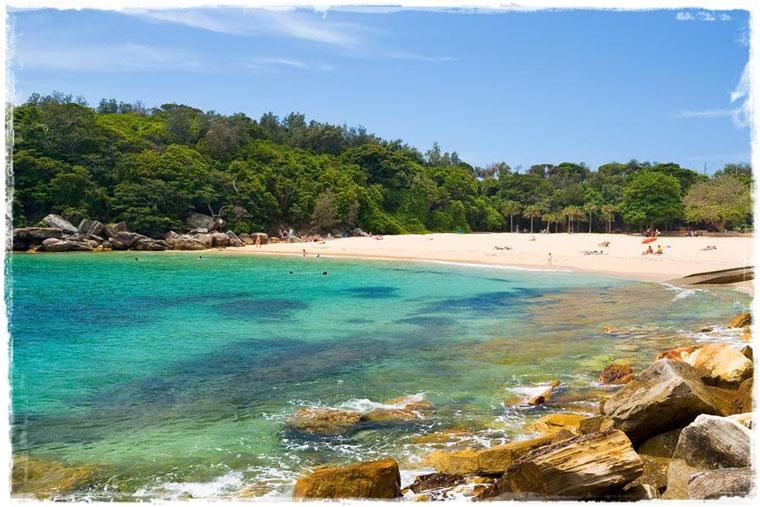 web_syd_beach_033