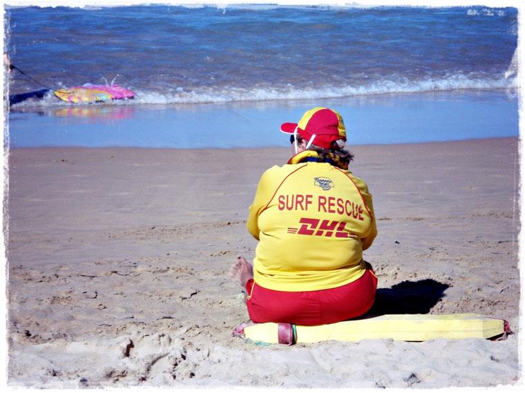 web_syd_beach_036
