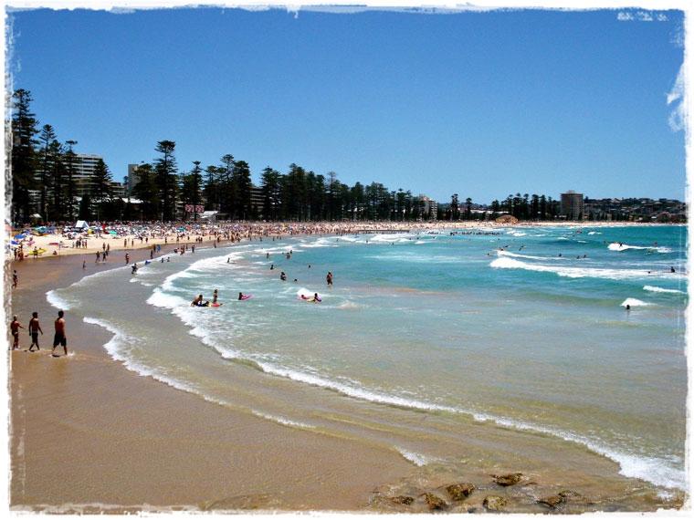 web_syd_beach_038