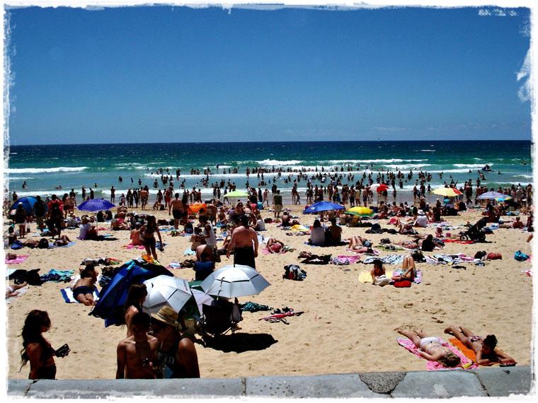 web_syd_beach_039