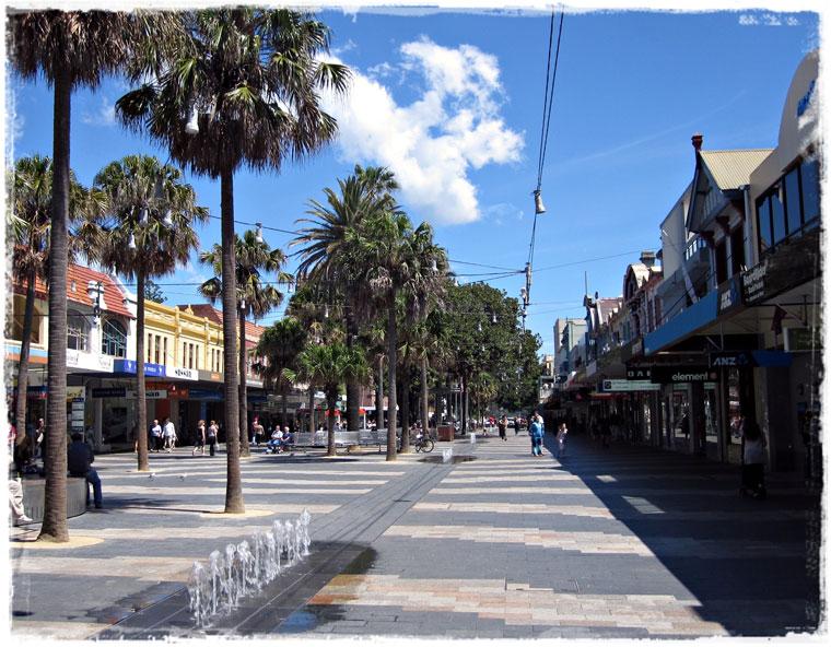 web_syd_beach_041