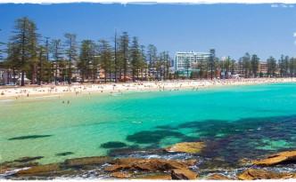 web_syd_beach_047