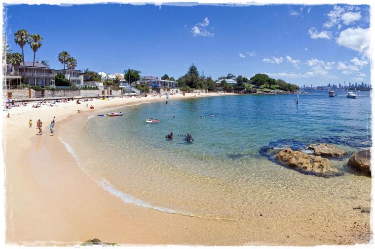 web_syd_beach_049