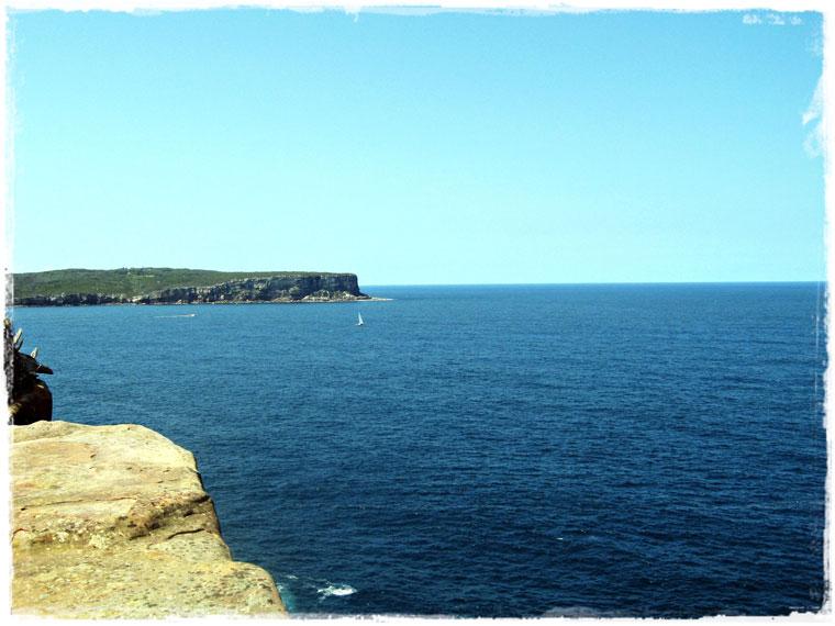 web_syd_beach_054