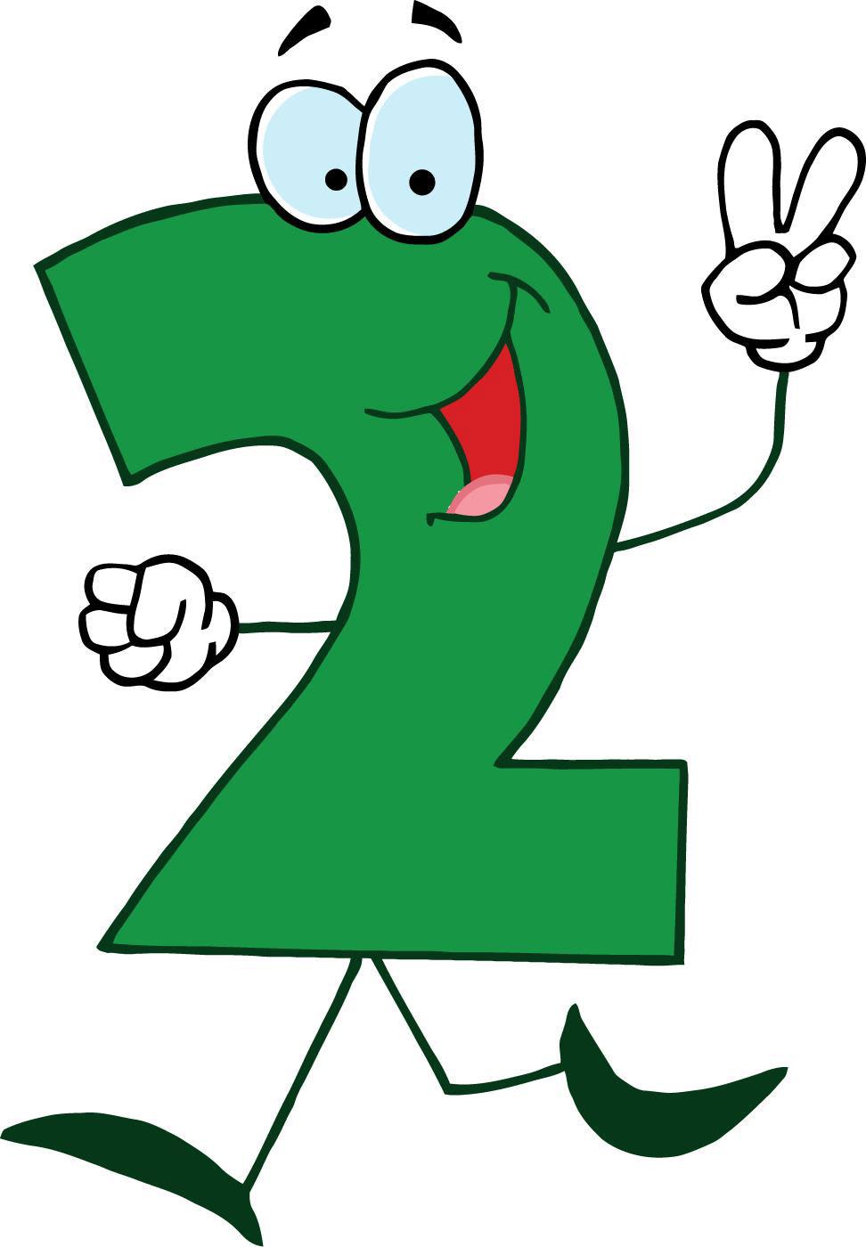 web_Number_2