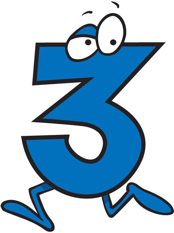 web_Number_3