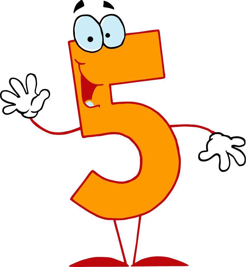 web_Number_5