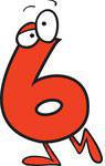 web_Number_6