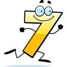 web_Number_7