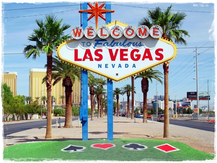 web_las-vegas-sign