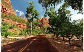 web_Zion-Scenic-Drive