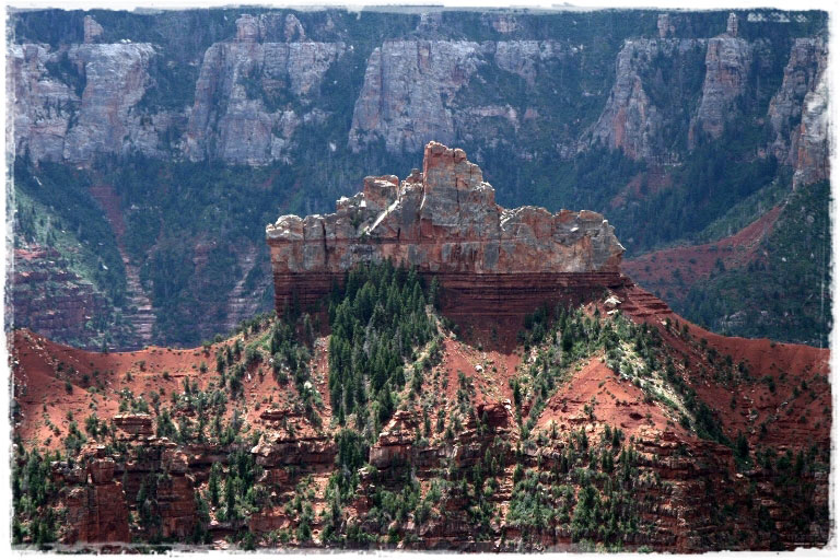 web_north-rim-01