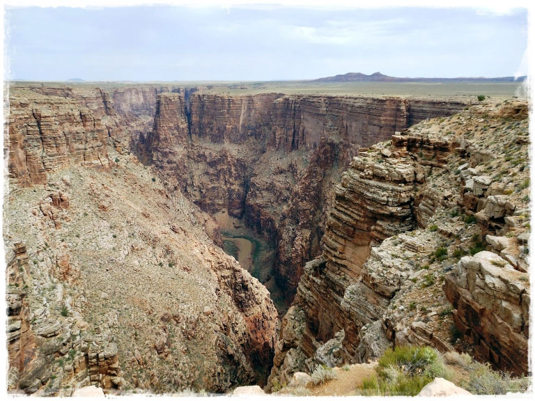 web_north-rim-03