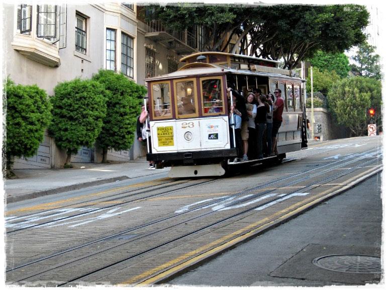 web_sf_tram01